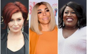 Sheryl Underwood slams Wendy Williams over Christie Brinkley criticism