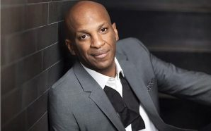 Donnie McClurkin: 'I'm at a time now I sing when…