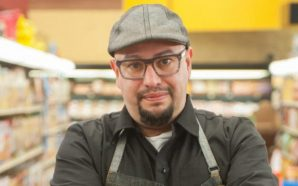 Food Network Star Carl Ruiz, 44, Cause of Death Revealed…