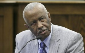 Arkansas lawmaker, civil rights attorney John Walker dies