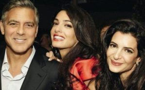 George Clooney's sister-in-law sentenced to 3 weeks in jail for…