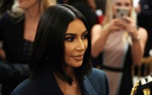 Kim Kardashian pleads for clemency for Texas death row inmate…