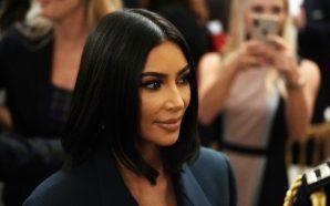 Kim Kardashian pleads for clemency for Texas death row inmate…