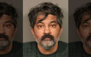 This Man Confessed To Killing 4 People And Showed Up…