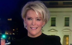 Megyn Kelly Is Ready To Talk Again And Weighs In…