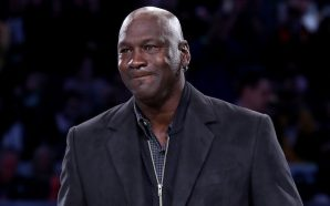 Michael Jordan Opens Medical Clinic in North Carolina: 'It's a…