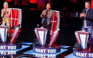 'The Voice' Battles Night 2: Is the best advisor Normani,…