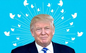 Twitter Making Changes Because Of Trump's Twitter Rants