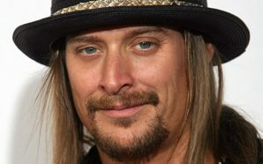 KID ROCK GOES ON DRUNKEN RANT ABOUT OPRAH … And…