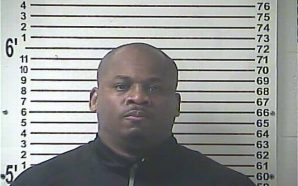 AAU basketball coach found guilty of sodomy, but not rape,…