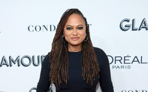 A Must Read: Ava DuVernay delivered an incredible, moving speech…