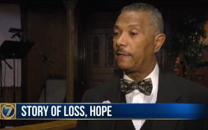 This Pastor Has Had 5 Funerals From Overdose Within A…