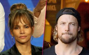SECRET COURT PAPERS EXPOSE HALLE BERRY'S NASTY CUSTODY WAR