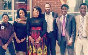 Heidi And Micah Stampley Speak Since The Loss Of Their…