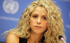 "Shakira Says Methods Like Meditation, Hypnosis And ""divine intervention"" From…"