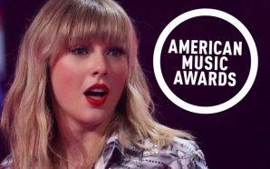 Taylor Swifts Management Says She Is Lying And Being Manipulative!