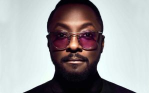 Singer will.i.am calls flight attendant 'racist' after incident onboard