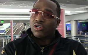 ADRIEN BRONER ORDERED TO PAY $783K To Sexual Assault Victim