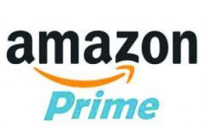 Criminals Targeting Amazon Prime Customers. See How To Avoid Being…