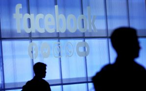 Facebook Fired A Contractor Who Was Paid Thousands In Bribes…