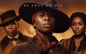 Harriet And Cynthia Erivo Has Been Nominated For Two 2020…