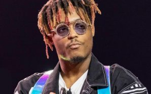 JUICE WRLD FAMILY SPEAKS OUT … His Legacy Will Help…