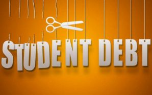 This College to Cancel $141 Million in Student Debt as…
