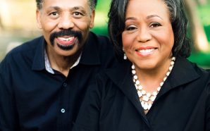 Lois Evans, wife of Tony Evans, dies after battle with…
