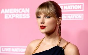 Taylor Swift blasts Scooter Braun and 'toxic male privilege' in…