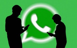 WhatsApp Will Soon Stop Working On Millions Of Phones –…