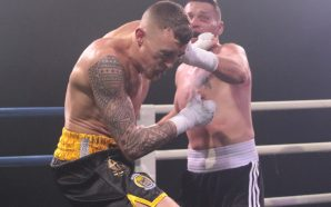 Is The Brutal World Of Bare-Knuckle Boxing Too Violent To…