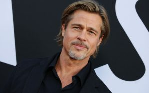 Brad Pitt's charity houses are killing people, former homeowner warns,…