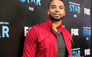 Video: Christian Keyes Got Slammed For Asking Gay Men To…