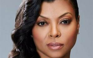 Is Taraji P. Henson Good To Play The Role Of…