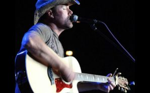Daniel Lee Martin: Country singer found dead ahead of child…