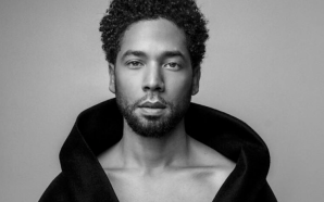 JUSSIE SMOLLETT CHAOTIC RETURN TO COURT!!! Facing the New Charges…