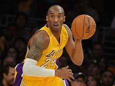 Designer casket honoring Kobe Bryant is 'nothing people have ever…