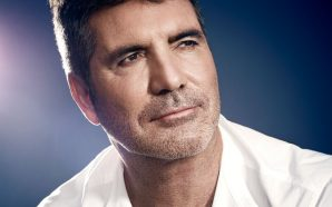 Simon Cowell congratulates Phillip Schofield for coming out and says…