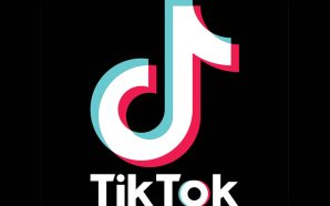 Kids can fool TikTok age-unlocking 'sexy' clips and deadly pranks