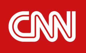 It Appears CNN Is Tired Of The Insults From The…