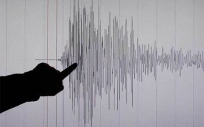 7.5 magnitude earthquake off Russia prompts Hawaii tsunami watch
