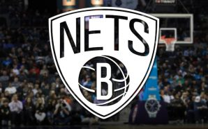 FOUR Brooklyn Net players have tested positive for COVID-19