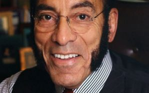 Earl Graves, Sr., founder of Black Enterprise, dies at 85