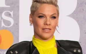 Pink Reveals Positive Coronavirus Test After She and Her Son…