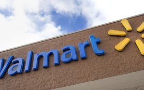 The State Of Vermont orders Walmart, Target to stop selling…