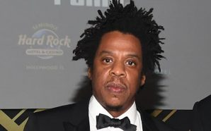 Jay Z And Roc Nation Fight For Inmates Rights During…