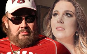 HANK WILLIAMS JR.'S DAUGHTER DIES IN CAR CRASH