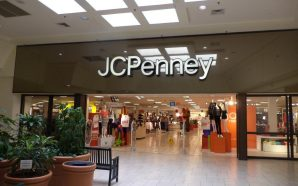 JCPenney to close 154 stores this summer: See Which Stores