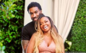 Phaedra Parks Is Hitting The TV Screen Again With Her…