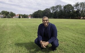 Tyler Perry Will Pay For The #RayshardBrooks Funeral Services
